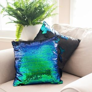 Other - Sequin Pillow Cases